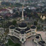 Tempat Kuliner di Medan favorit dan legendaris